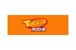 Shop TOGGO mobile
