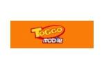 Shop TOGGO mobile
