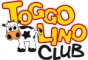 Shop Toggolino Club