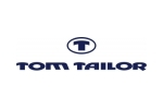 Shop Tom Tailor