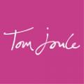 Shop Tomjoule