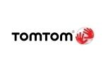 Shop TomTom