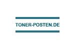 Shop Toner-Posten.de