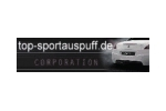 Shop top-sportauspuff.de