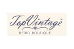 Shop Top Vintage