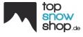 Shop Topsnowshop.de
