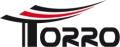 Shop Torro