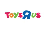 Screenshot von toysrus