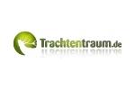 Shop Trachtentraum.de