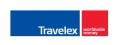 Shop Travelex