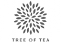 Shop Tree of Tea