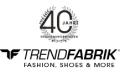 Gutscheine von Trendfabrik