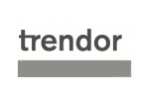 Trendor