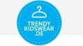 Shop TrendyKidsWear