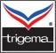 Shop Trigema
