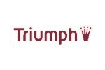 Gutscheine für Triumph