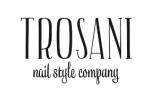 Gutscheine für Trosani