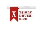 Shop Tshirt-druck-x.de