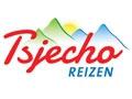 Shop Tsjecho Reizen