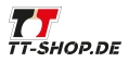 Shop TT Shop