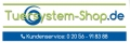 Shop Tuersystem-Shop.de