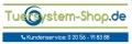 Gutscheine für Tuersystem-Shop.de