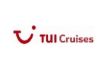 Shop TUI Cruises