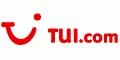 Gutscheine für TUI.com