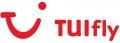 Gutscheine von TUIfly