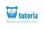 Gutscheine für tutoria