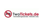 Shop TwoTickets.de