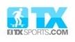 Gutscheine für tx-sports