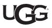 Gutscheine für Ugg Australia