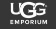 Gutscheine von UGG Emporium