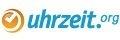Shop uhrzeit.org