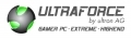 Shop Ultraforce