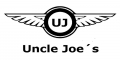 Shop Uncle Joe's