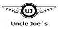 Gutscheine von Uncle Joe's