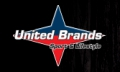 Shop United Brands