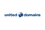 Shop United Domains