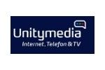 Gutscheine für Unitymedia