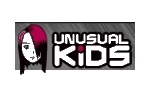 Shop Unusual Kids