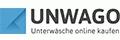 Gutscheine von Unwago