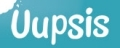 Shop Uupsis