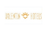 Shop Valentin Hotels