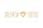 Gutscheine für Valentin Hotels