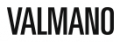 Gutscheine von Valmano