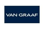 Gutscheine von Van Graaf