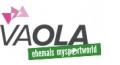 Gutscheine für Vaola