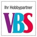 Shop VBS